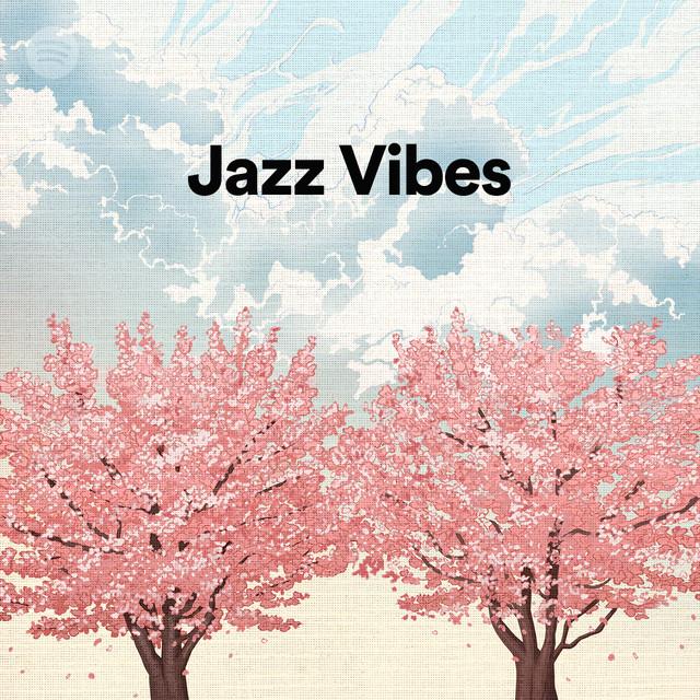 Jazz Vibesのサムネイル
