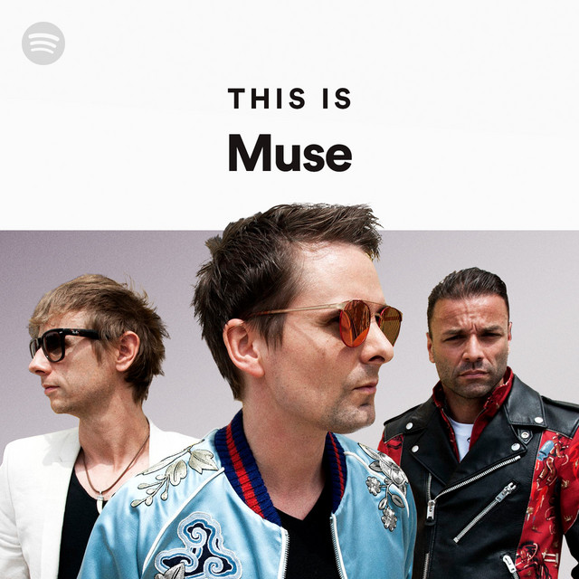 This Is Muse