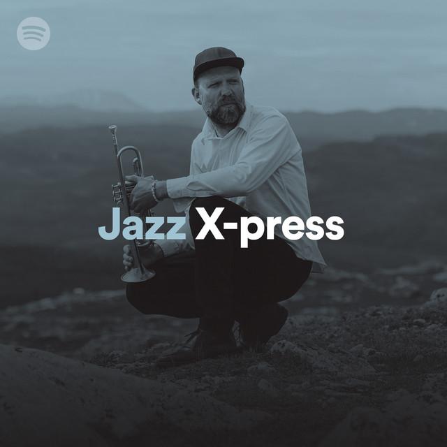 Jazz X-Press
