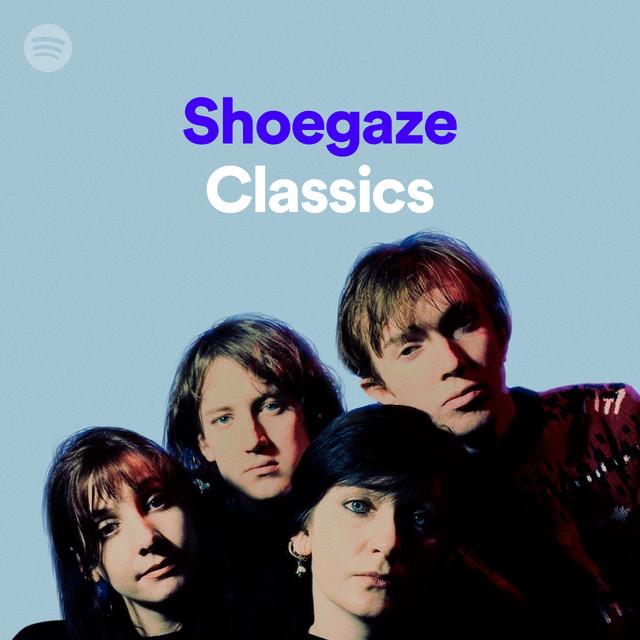 Shoegaze Classics