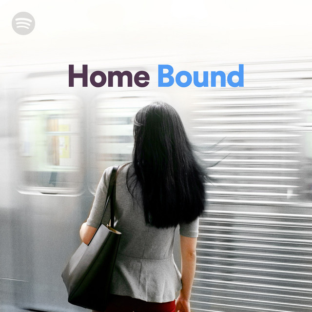 Home Boundのサムネイル