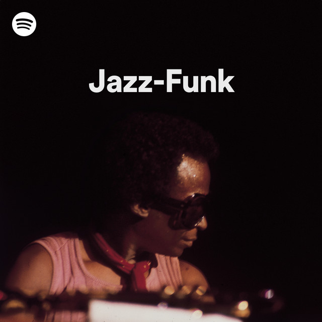 Jazz-Funk
