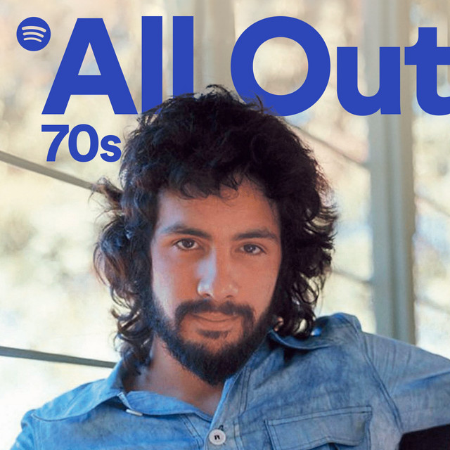 All Out 70s