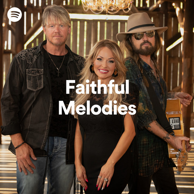 Faithful Melodies