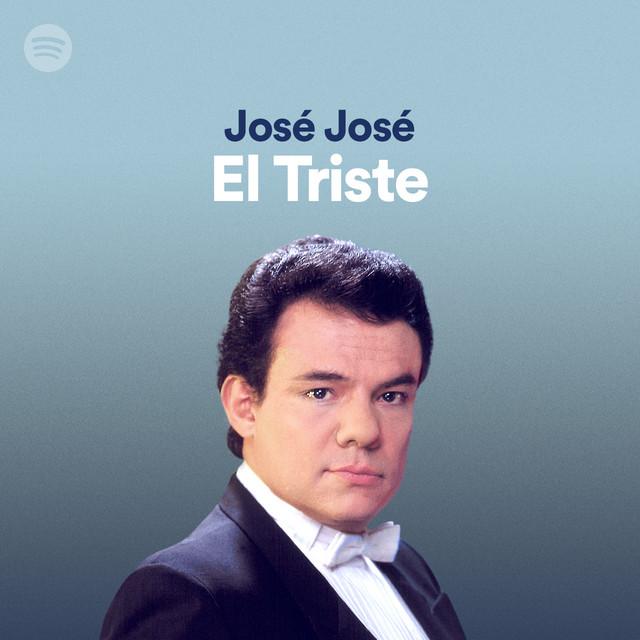 Imagem de José José