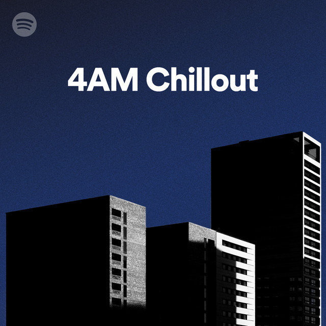 4AM Chilloutのサムネイル