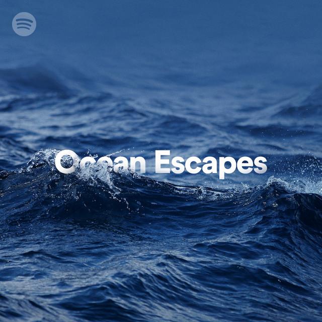 Ocean Escapes