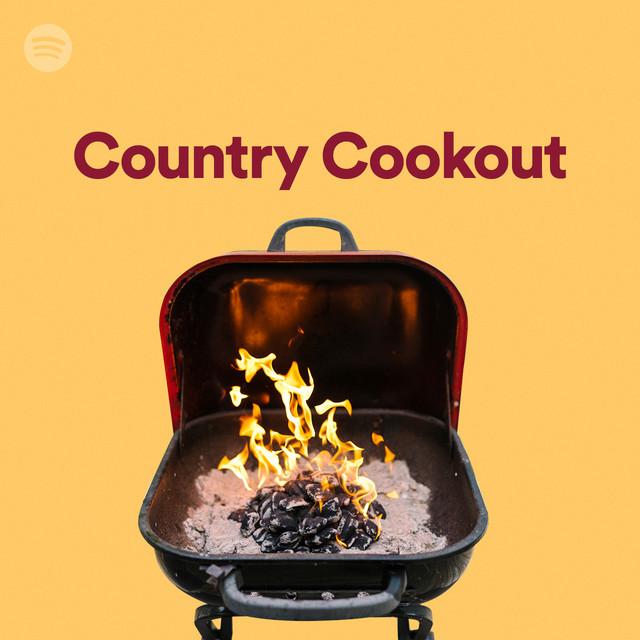 Country Cookout
