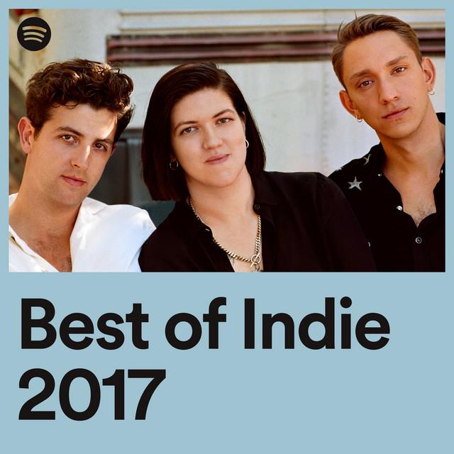 Best of Indie 2017