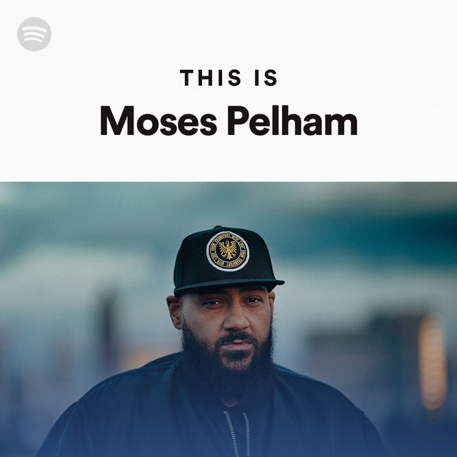 This Is Moses Pelham On Spotify