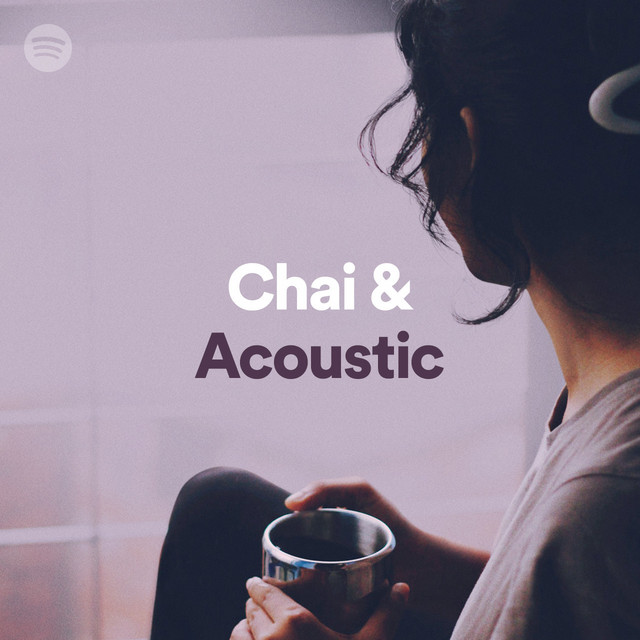 Chai & Acoustic