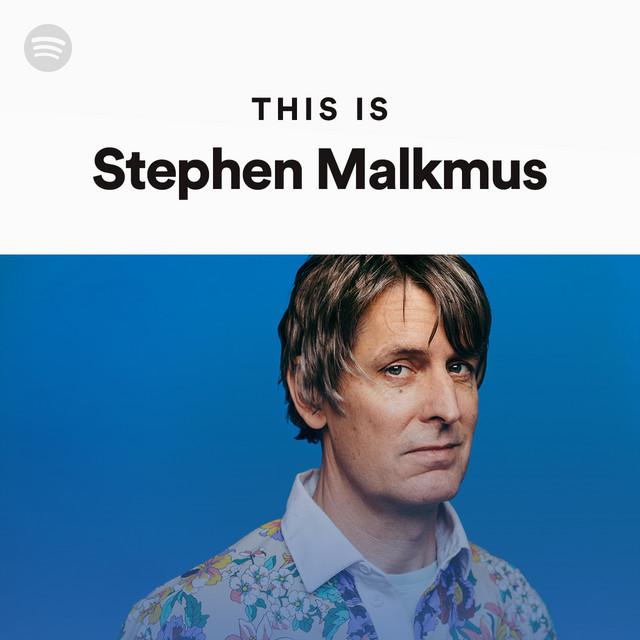 This Is: Stephen Malkmus