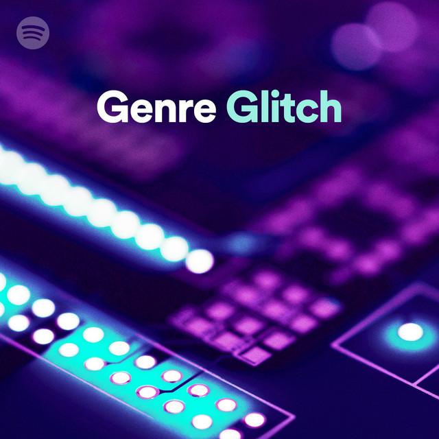 Genre Glitch