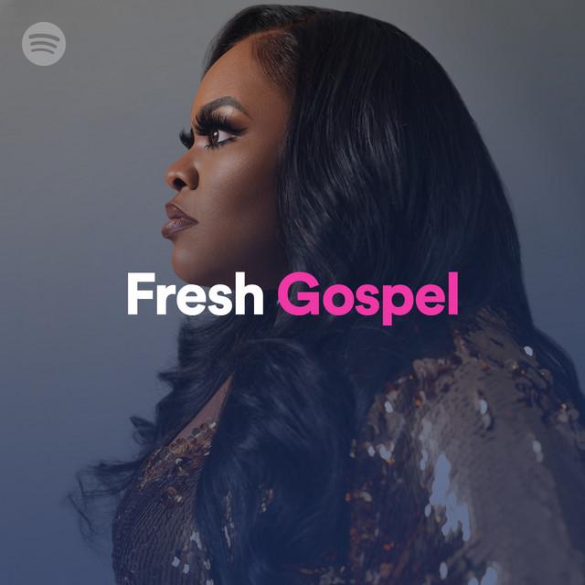 Fresh Gospel