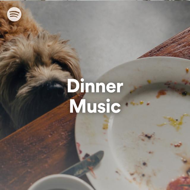 Dinner Musicのサムネイル