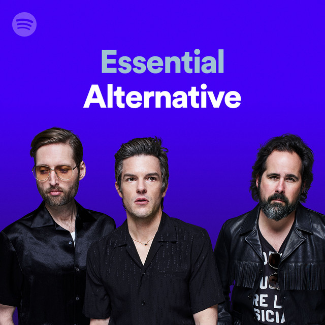 Essential Alternative
