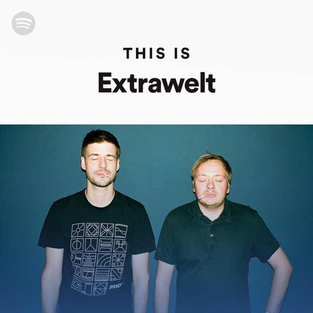 This Is Extrawelt