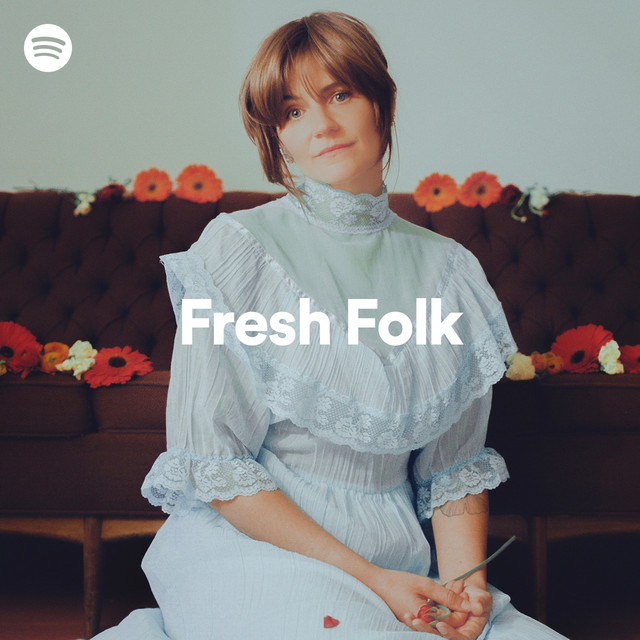 Fresh Folk