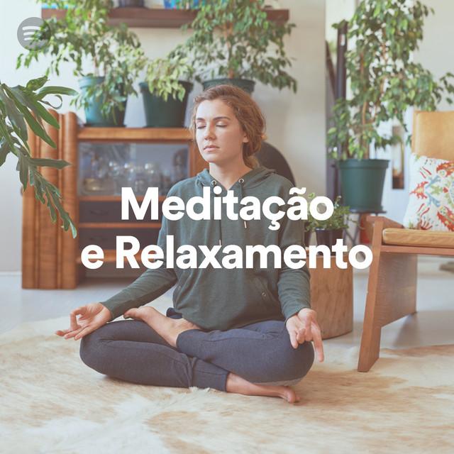 Meditação e Relaxamento