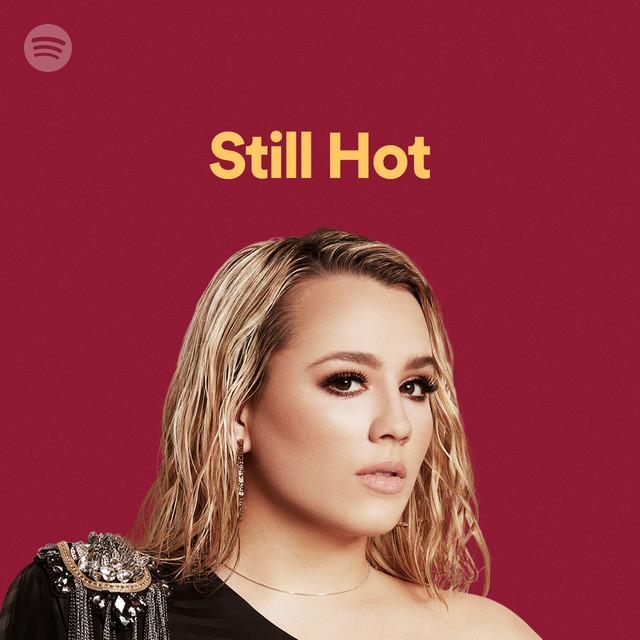 Still Hot