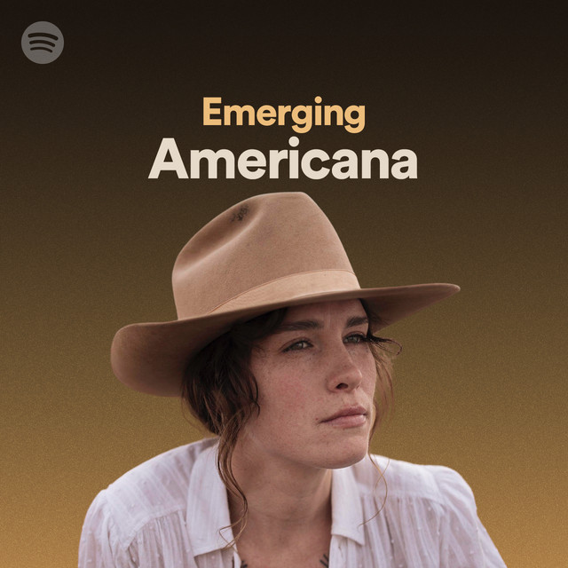 Emerging Americana