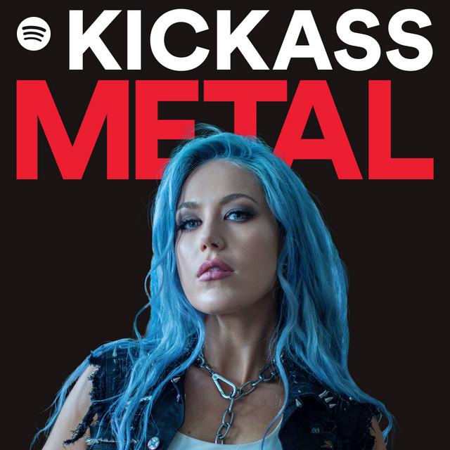 Kickass Metal