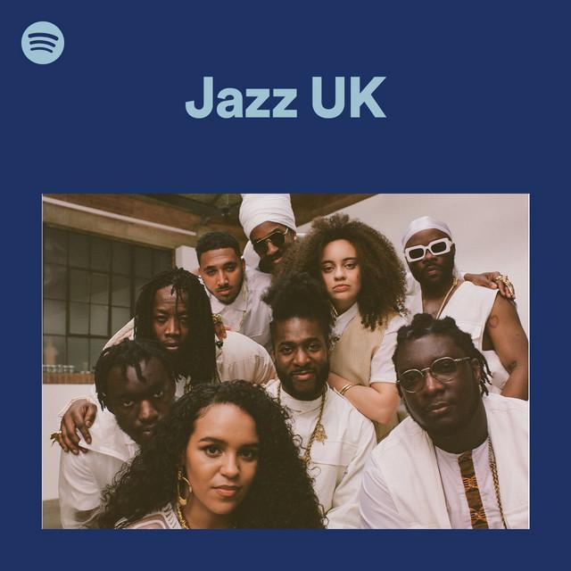 Jazz UK
