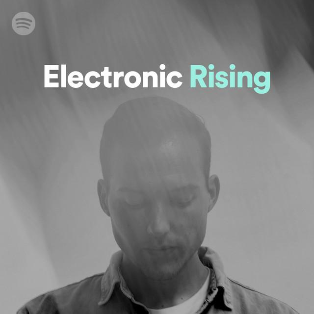 Electronic Rising