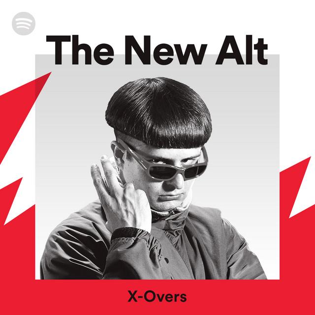 The New Alt