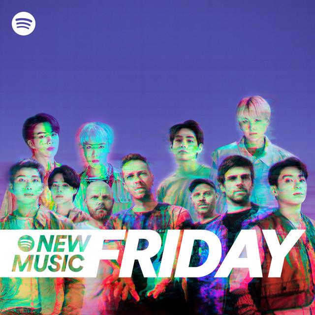 New Music Friday Vietnam