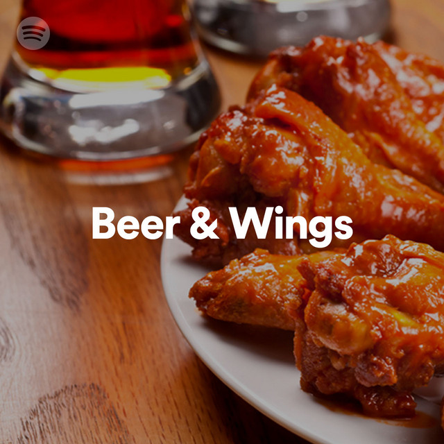 Beer & Wingsのサムネイル