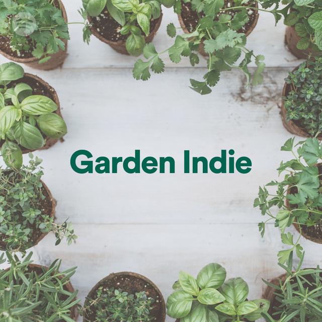 Garden Indie
