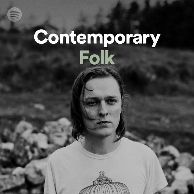 Contemporary Folk