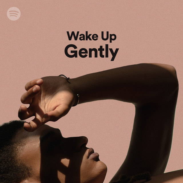 Wake Up Gently