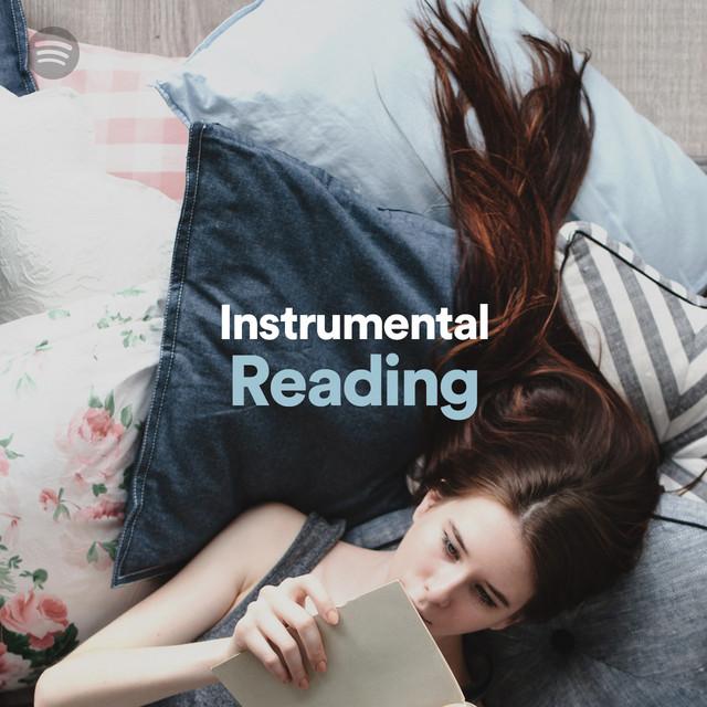 Instrumental Reading