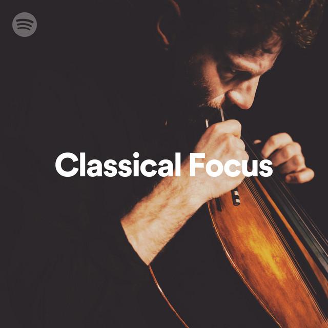 Classical Focus