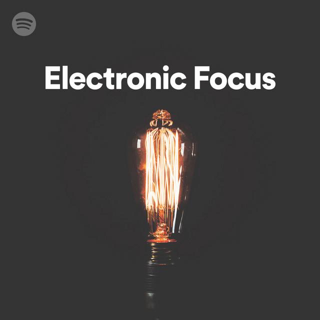 Electronic Focus