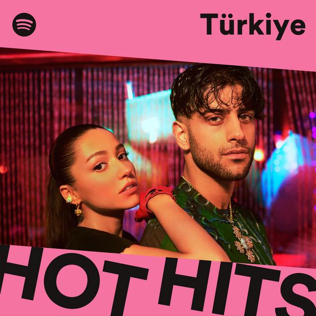 Hot Hits Türkiye