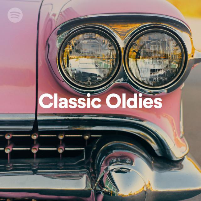 Classic Oldies