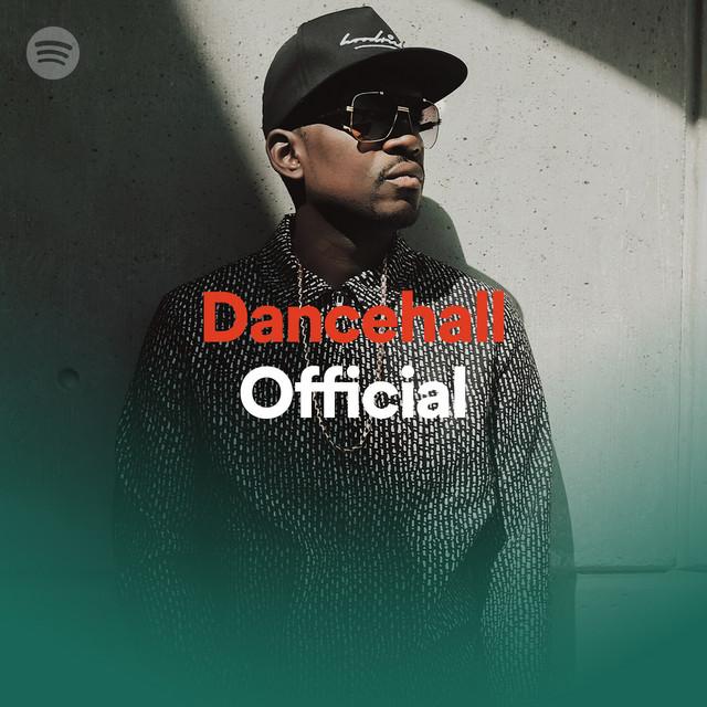 Dancehall Official