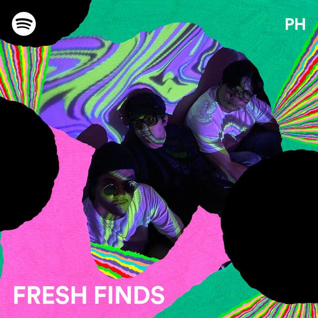 Fresh Finds Philippines