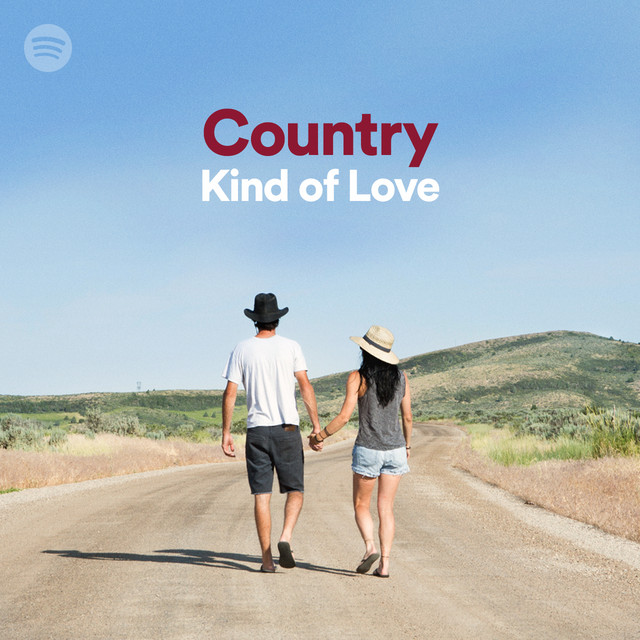 Country Kind of Love