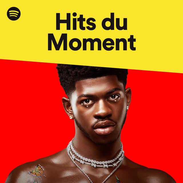 Hits du Moment
