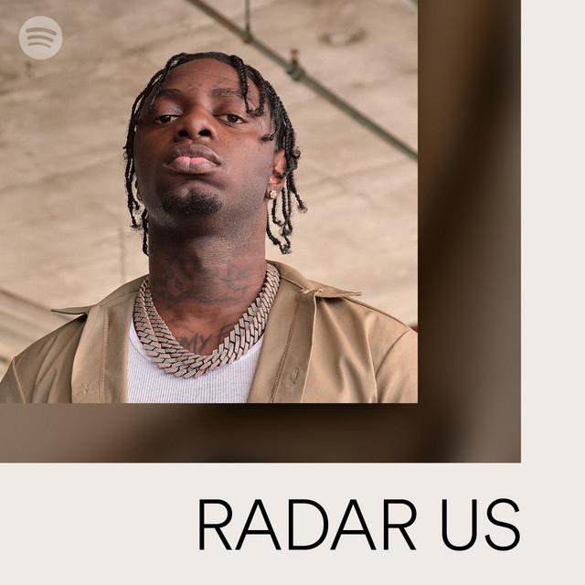 RADAR US