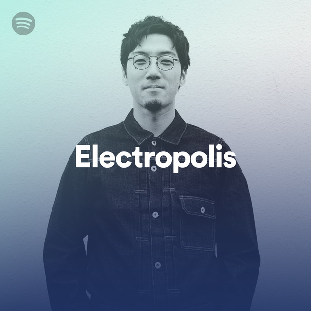 Electropolisのサムネイル
