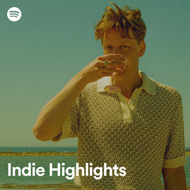 Indie Highlights