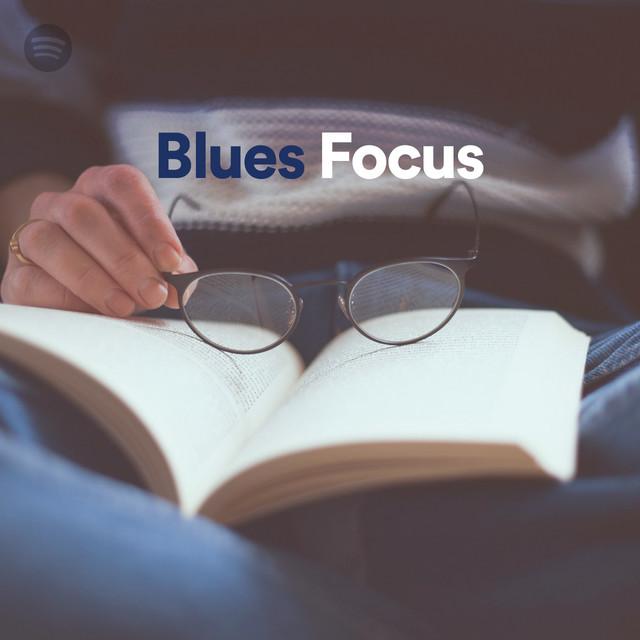 Blues Focus