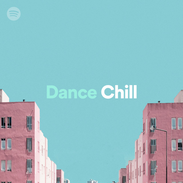 Dance Chill