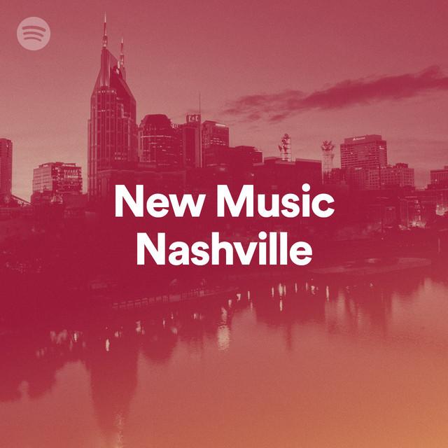 New Music Nashville