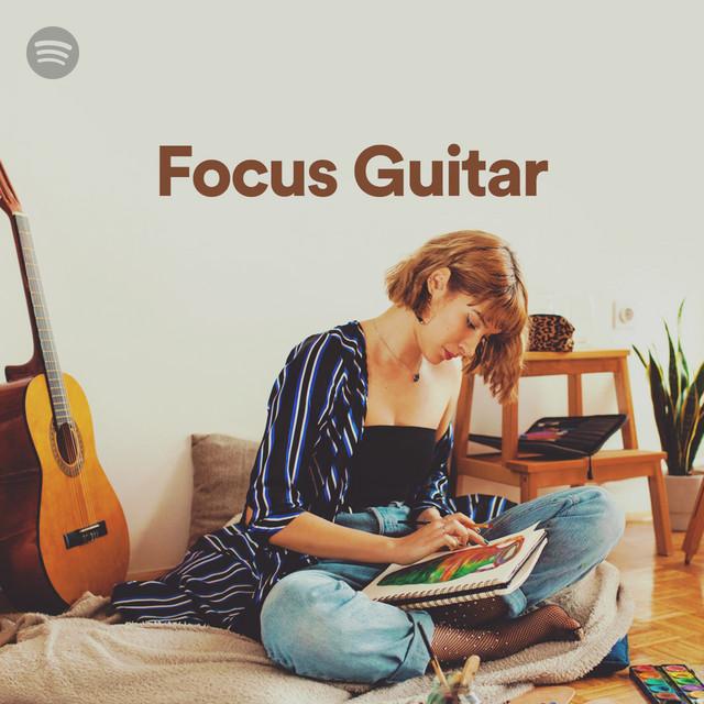 Focus Guitar